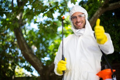 Pest Control in Uxbridge, Cowley, UB8. Call Now 020 8166 9746